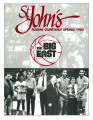 St. John's University Alumni Quarterly