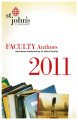 Faculty Authors 2011