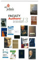 Faculty Authors 2013