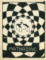 The Mathazine