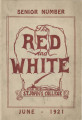The Red and White