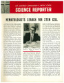 Science Reporter
