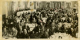 Photograph of St. John's University - School of Law, Alumni Association Luncheon