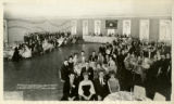 Photograph of St. John's University - College of Pharmacy, Alumni Dinner Dance