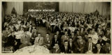 Photograph of St. John's College Alumni Association Dinner